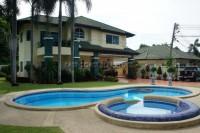 Green Field Villas 1 houses For Sale in  East Pattaya