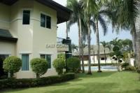 Green Field Villas 1 1052033