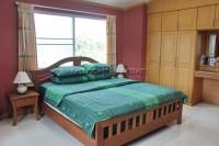 Green Field Villas 1 105207