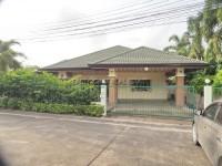 Green Field Villas 1 Houses  in  East Pattaya