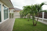 Green Field Villas 3 1059512