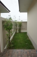 Green Field Villas 3 105958