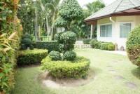 Green Field Villas 3