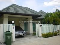 Green Field Villas 3 87169