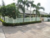 Green Field Villas 3 879914