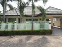 Green Field Villas 3 879915