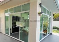 Green Field Villas 4 788812