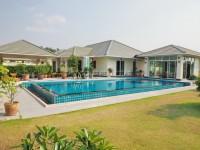 Green Field Villas 4 788817