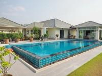 Green Field Villas 4 788818