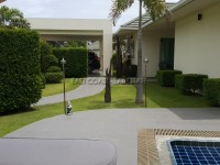 Green Field Villas 4 85536