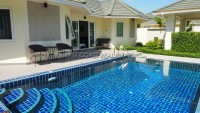 Green Field Villas 5 houses For Sale in  East Pattaya