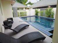 Green Field Villas 5 850717
