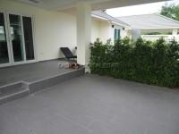 Green Field Villas 5 850718