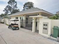 Green Field Villas 5 850719