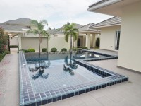 Green Field Villas 5 85093