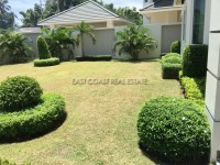 Green Field Villas 5 85863