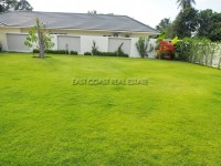 Green Field Villas 5 87761