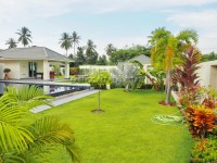 Green Field Villas 5 877611