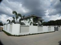 Green Field Villas Executive Homes 10091