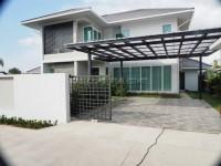 Green Field Villas Executive Homes 100911