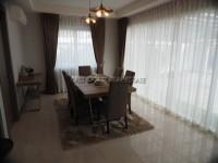 Green Field Villas Executive Homes 1009110