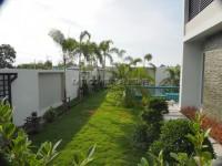 Green Field Villas Executive Homes 100912