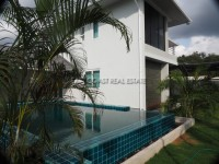 Green Field Villas Executive Homes 100913