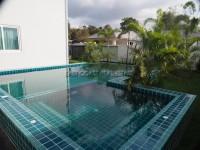 Green Field Villas Executive Homes 100915