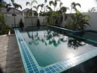Green Field Villas Executive Homes 100916