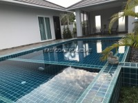 Green Field Villas Executive Homes Houses For Rent in  East Pattaya