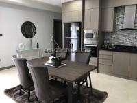 Green Field Villas Executive Homes 102396