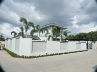 Green Field Villas Executive Homes 871924