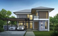 Green Field Villas Executive Homes 87195