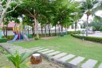 Green Park 10624