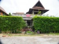 Green Residence 107751
