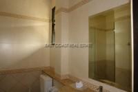 Green Residence  64951