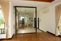 Green Residence  649510