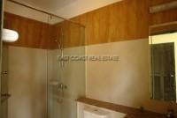 Green Residence  649512