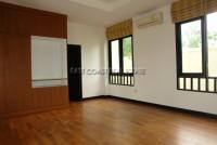 Green Residence  649513