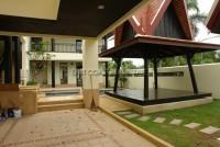 Green Residence  649514
