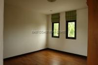 Green Residence  64952