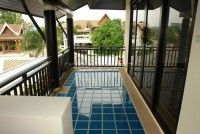 Green Residence  64953