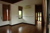 Green Residence  64954