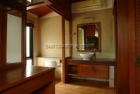 Green Residence  64956