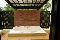 Green Residence  64957
