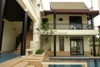 Green Residence  64958