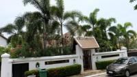 Green Residence Jomtien 970425