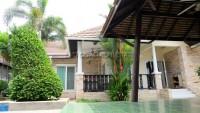 Green Residence Jomtien 970427