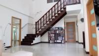 Green Residence Jomtien 970437