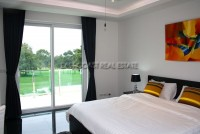 Green View Villa 737513
